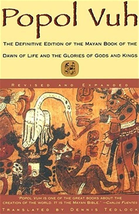 libro the many worlds of popol vuh by anonymous reviews discussion bookclubs lists