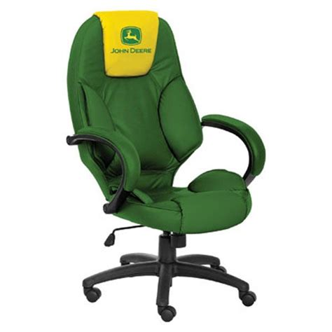 john deere office chair john deere pinterest john