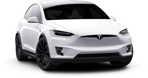 Tessa 3in1 Semi Premium tesla premium electric vehicles