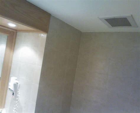 aspiratori da bagno arredo bagno idee di decorazione aspiratore bagno cieco