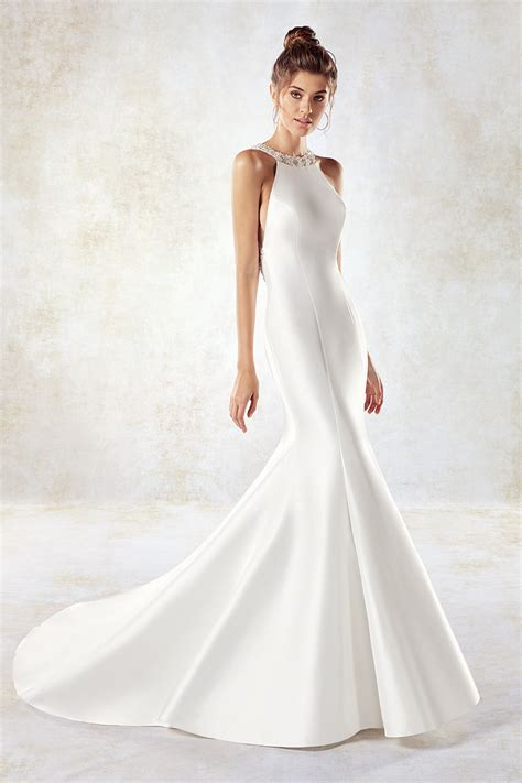 timessly elegant wedding dresses