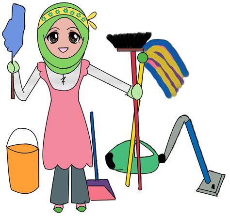 3 Adik Kk caca marba s wanita vs kebersihan
