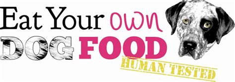 eat your own food eat your own food recipe subscription meal planning healthy meal plan