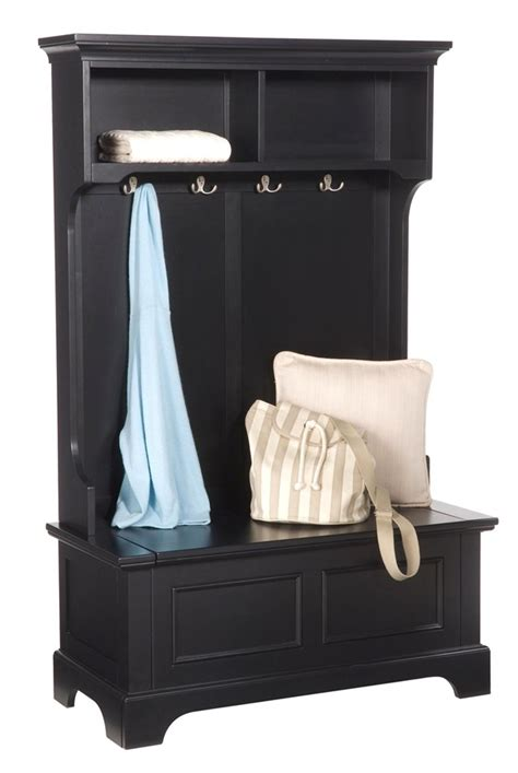 tree storage bench 26 best coat rack images on pinterest clothes racks