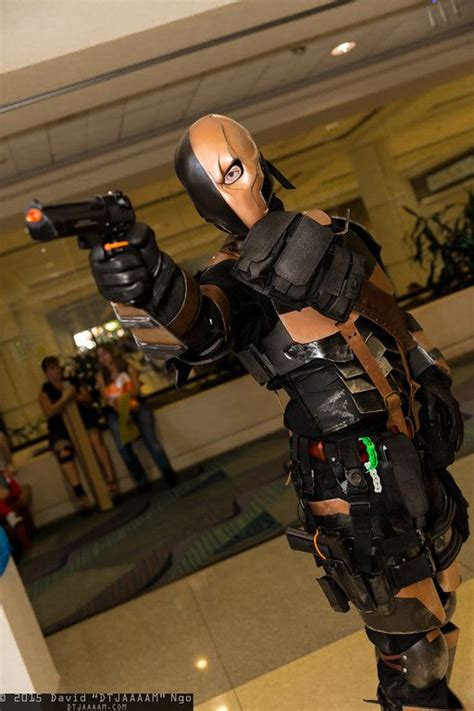 best 25 deathstroke the terminator best 25 deathstroke the terminator ideas on