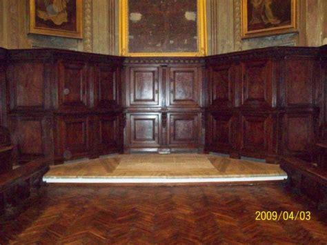 restauro cornici restauro mobili cornici specchiere dipinti