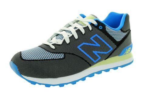 New Balance 574 Navy Not Adidas Nike Asics Vans Converse Macbeth new balance s 574 classics running shoes may 2018