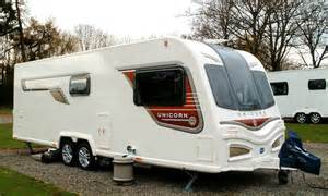 Awning Manufacturers Uk Unicorn S2 Barcelona Bailey Caravan Reviews By