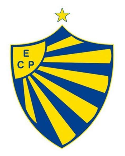 bienvenidos a enlaces uruguayos simbolos patrios ecuador escudos tattoo design bild