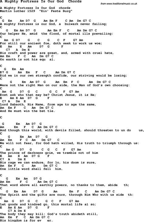 gods colouring book lyrics chords frozen in summer lyrics printable invitations ideas