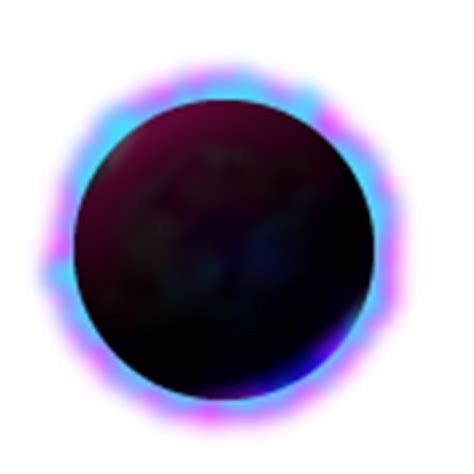 eclipse png blackhole sun eclipse star icons and png image on icones pro