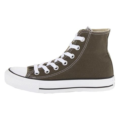 are converse athletic shoes converse women s chuck all seasonal hi