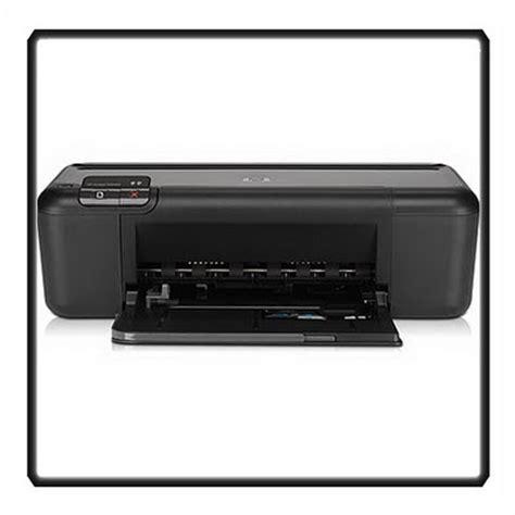 hp deskjet d2660 resetter software gadgets upcoming hp deskjet d2660 printer