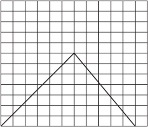 area area  triangles