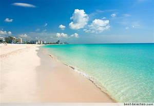 Beach vacation pictures image search results