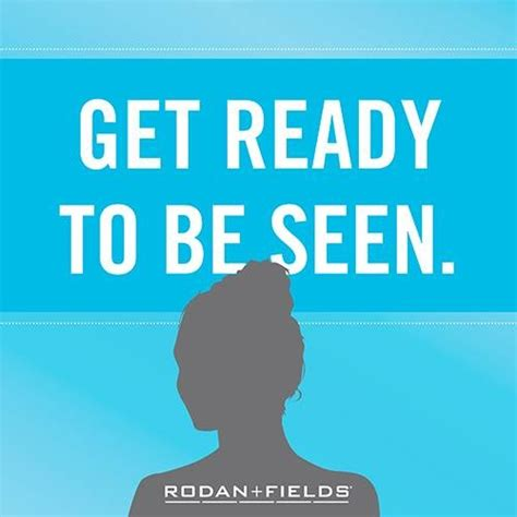 Get Ready To Forward by 160 Best Rodan And Fields Images On