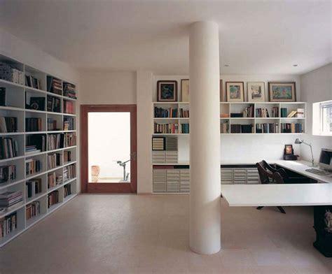 home design tips 2014 clean home library design ideas homescorner com