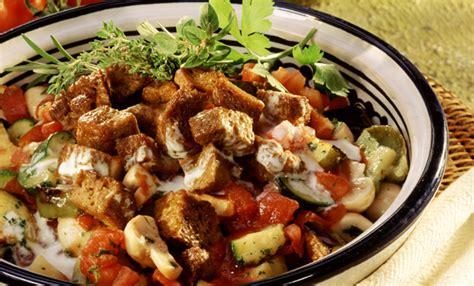cucinare seitan ricette stufato di seitan ricetta bimby