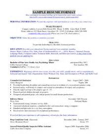 sle of prep cook resume 28 images resume sle cook
