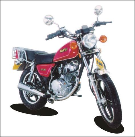 125er Motorrad Suzuki by China 125cc Motorcycle Suzuki Like Model Qp125 7 China