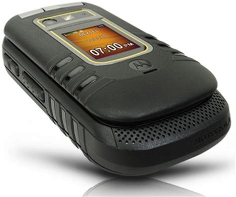 best rugged mobile the 6 best rugged cellphones to take the heaviest tool cellphonebeat