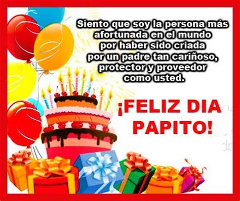 imagenes cumpleaños de papa tarjetas para el cumplea 241 os de papa im 225 genes de laptops