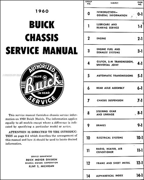 online service manuals 1995 buick skylark seat position control service manual 1995 buick century chassis manual 1995 buick roadmaster partsopen