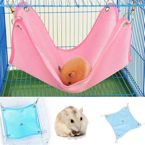 ferret beds and hammocks ferret hammock pink nealasher chair relaxing than