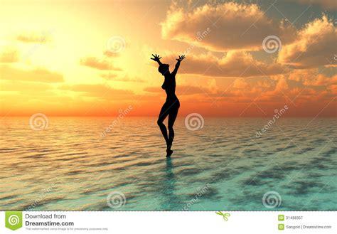 sogni bagnati sogni bagnati di vacanza illustrazione di stock immagine
