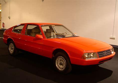 peugeot 505 coupe peugeot 505 coup 233 sport concept 1979