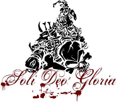 soli deo gloria tattoo contend earnestly why get tattoos soli deo gloria