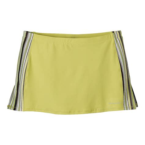 moving comfort running skirt womens moving comfort hopkinton skort fitness skirt at