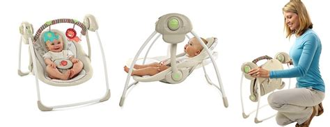 top rated infant swings discover top rated baby swings reviews ratings 2017