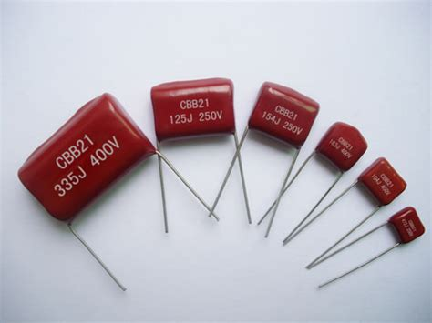 metallized polyester capacitor uses buy metallized polyester capacitor from shenzhen shanrui electronic co ltd id 328800