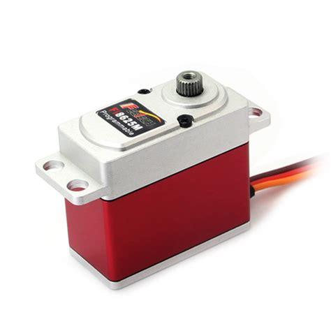 Kr16009 2 5kg Digital Micro Servo Motor Carbon Gear Sg92r standard 9kg cm metal gear digital servo ft5310mfeetech rc model co ltd