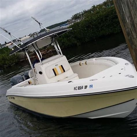 key largo reviews boat rentals tavernier what to before
