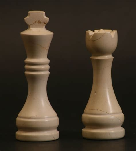 In Pieces by Chess Pieces Kingtoy Australia