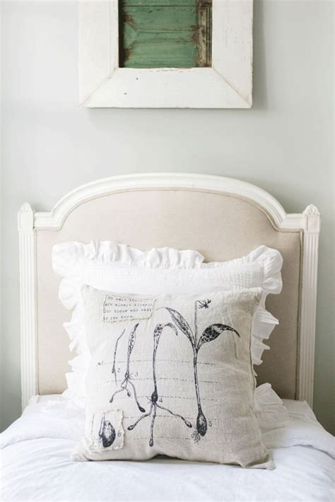 25 best ideas about joanna gaines blog on pinterest 25 best joanna gaines blog ideas on pinterest magnolia