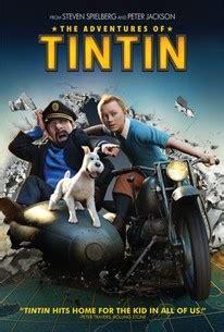 Adventure Of Tintin No 1 2 3 4 5 6 7 the adventures of tintin 2011 rotten tomatoes