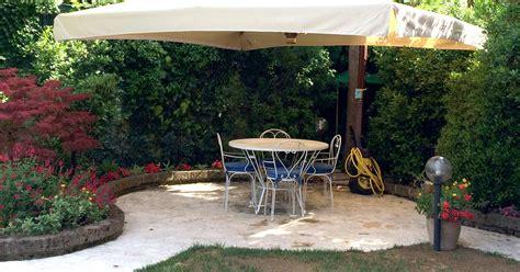 arredo giardini arredo giardino cobel legno e piscine