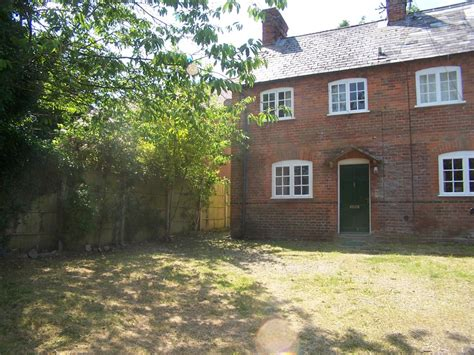 Cheap Cottages To Rent Uk Cottage To Rent Wantage Oxon