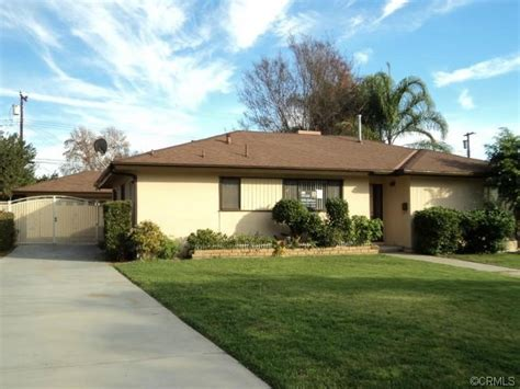 houses for sale covina 28 images west covina homes for