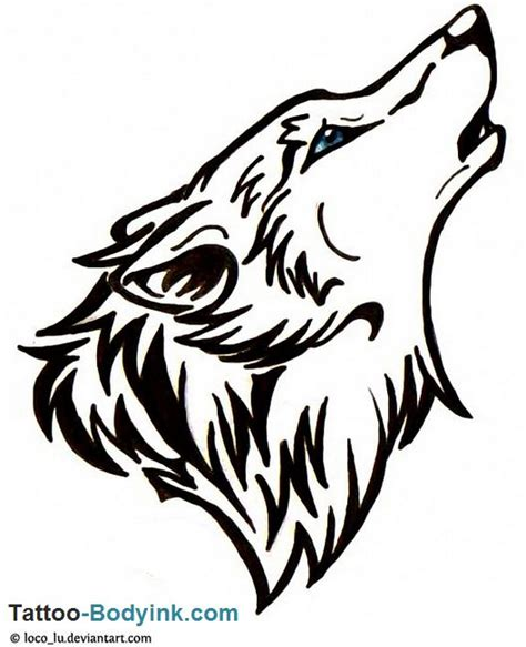 wolf tattoo designs good tattoo ideas stuff to buy