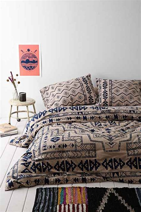 bedding urban outfitters 4040 locust kody comforter urban outfitters