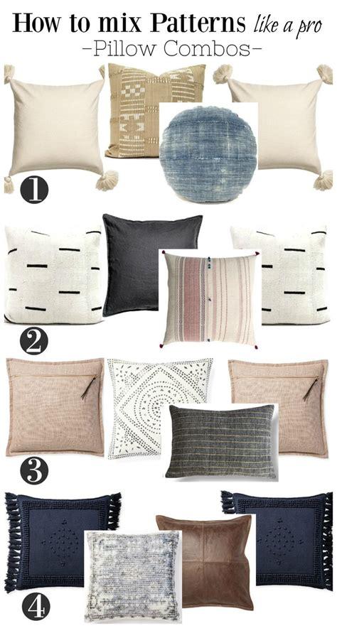 rules for mixing patterns in decorating 372 besten decorating tips tricks bilder auf pinterest