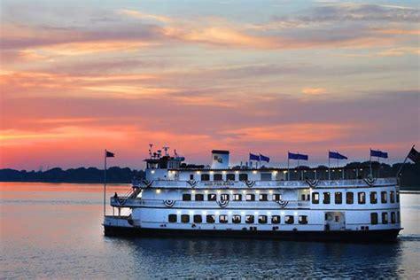 savannah boat cruise savannah riverboat dinner cruise discount tickets saturday