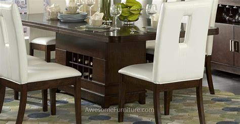 dining room tables with storage marceladick