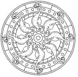 mandala coloring pages for mandala coloring pages coloring