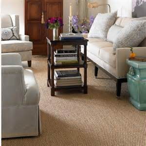 Natural Grass Rugs Sisal Rugs Synthetic Sisal Rugs Bolon Chilewich Wool