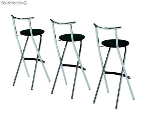 taburetes de cocina plegables great taburete cocina plegable images gt gt silla de cocina